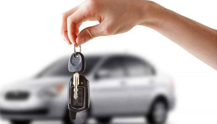 Requisitos Para Comprar Un Auto En Chile