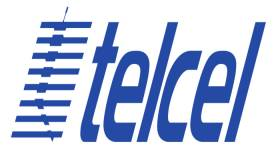 Requisitos para solicitar un plan Telcel en México