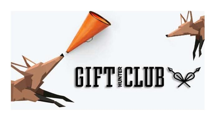 GiftClub