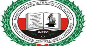 requisitos para ingresar al INPEC