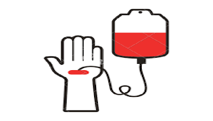 requisitos para donar sangre en Colombia